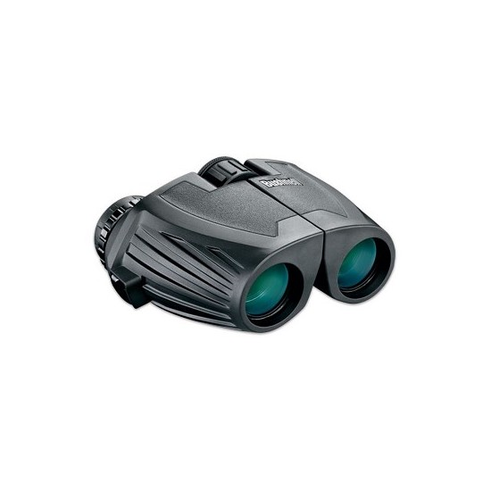 Bushnell Binocolo Bushnell 10x26 Legend Ultra HD
