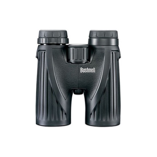 Bushnell Binocolo Bushnell 10x36 Legend Ultra HD