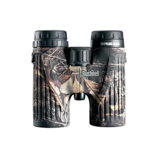 Bushnell Binocolo Bushnell 10x42 Legend Ultra HD