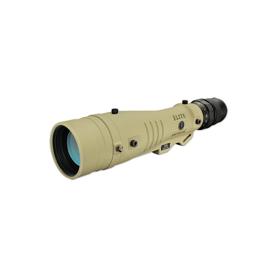 Bushnell Cannocchiale Bushnell 8-40x60 Elite Tactical LMSS
