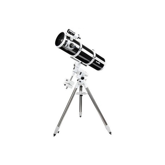 Skywatcher Telescopio Skywatcher 200-1000 EQ5 DSF Black Diamond