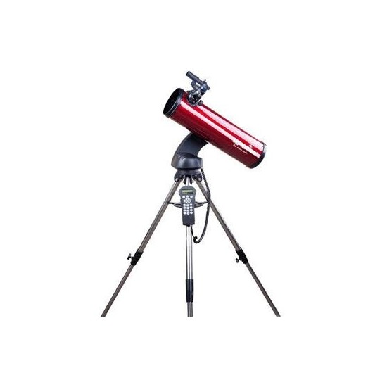 Skywatcher Telescopio Skywatcher Star Discovery 130-650