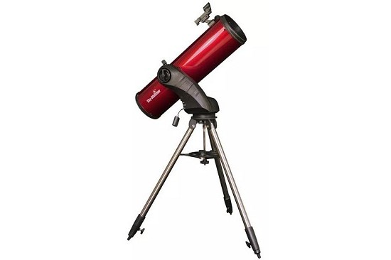 Skywatcher Telescopio Skywatcher Star Discovery 150-750 WiFi