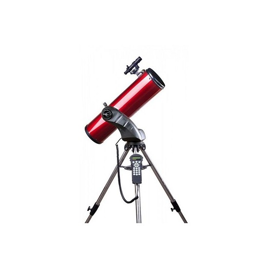 Skywatcher Telescopio Skywatcher Star Discovery 150-750