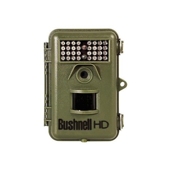 Bushnell NatureView Cam HD Essential 12mp