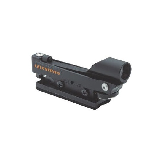 Celestron Cercatore Star Pointer