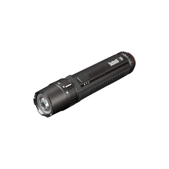 Bushnell  Torcia a led Rubicon T300L (4AA, 371...
