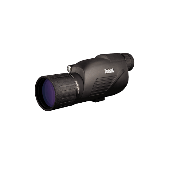 Bushnell Cannocchiale Bushnell 15-45x60 Legend Ultra HD