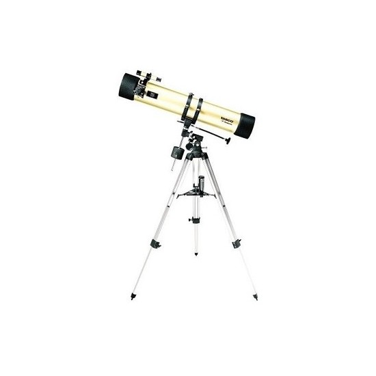 Tasco  Telescopio Tasco Luminova 114-900 EQ1 Ø 114mm....