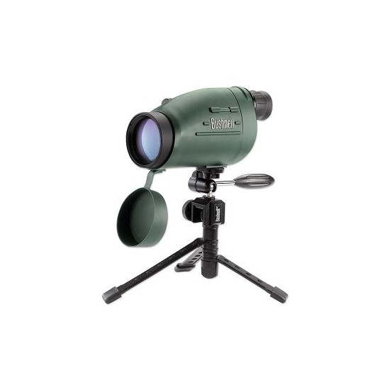 Bushnell Cannocchiale Bushnell 12-36x50 Sentry