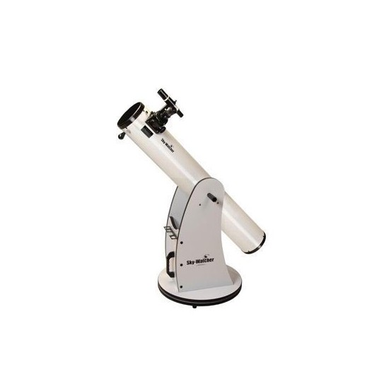 Skywatcher Telescopio Skywatcher Dobson 150-1200