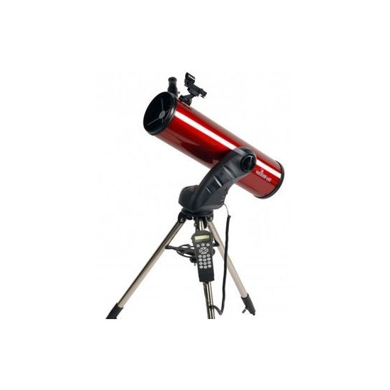 Skywatcher Telescopio Skywatcher Star Discovery 114-1000