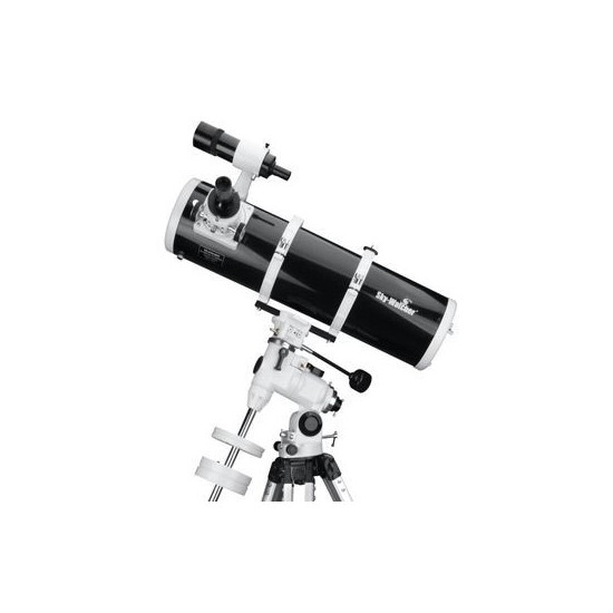 Skywatcher Telescopio Skywatcher 150-750 EQ3 Black Diamond