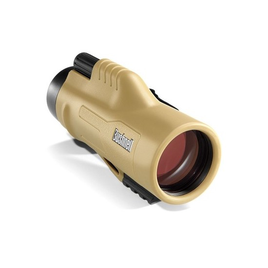 Bushnell Cannocchiale Bushnell 10x42 Legend Ultra HD Tactical