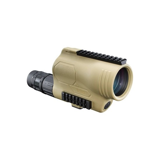 "Bushnell Cannocchiale Bushnell 15-45x60 Legend serie ""T"" (tactical)"