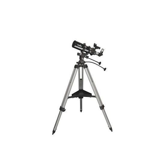 Skywatcher Telescopio Skywatcher 80-400 AZ3