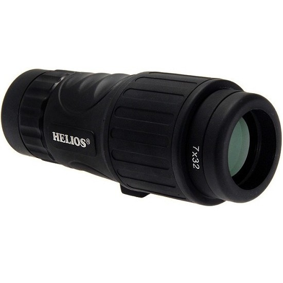Helios Helios Ranger 7x32 Close Focus