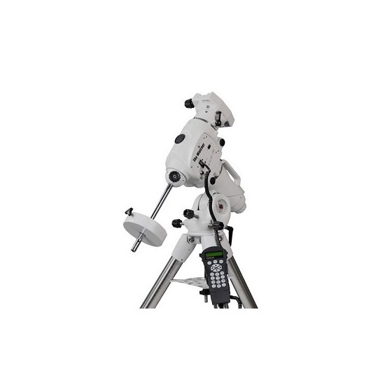 Astronomia Montature Skywatcher Montatura equatoriale Skywatcher EQ6-R