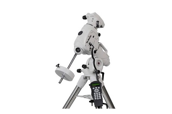 Skywatcher Montatura equatoriale Skywatcher EQ6-R