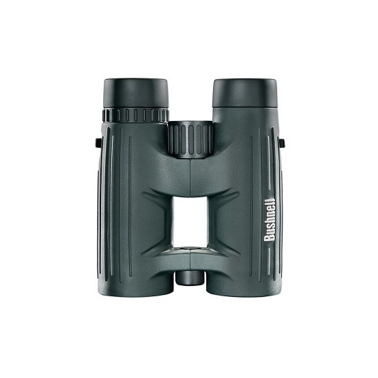 Bushnell Binocolo Bushnell 8x42 Excursion HD