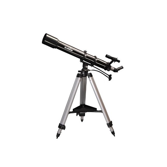 Skywatcher Telescopio Skywatcher Evostar 90-900 AZ3