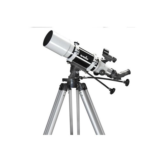 Skywatcher Telescopio Skywatcher Startravel 102-500 AZ3