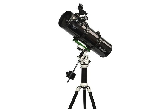 Skywatcher Telescopio Skywatcher 130 AZ-EQ Avant