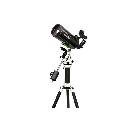 Skywatcher Telescopio Skywatcher Mak 102 AZ-EQ Avant