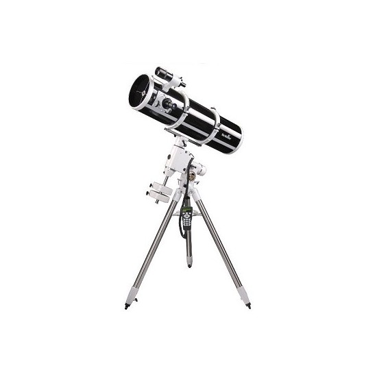 Skywatcher Telescopio Skywatcher Explorer 200-1000 HEQ5 Synscan