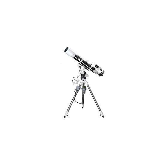 Skywatcher Telescopio Skywatcher Evostar 120-1000 EQ5 Synscan