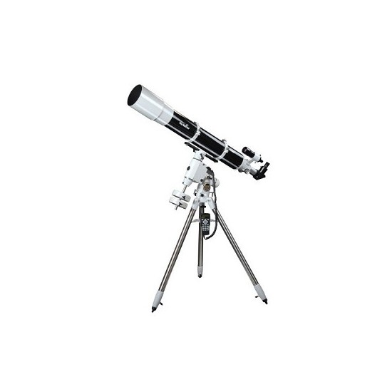 Skywatcher Telescopio Skywatcher Evostar 150-750 EQ5 Synscan