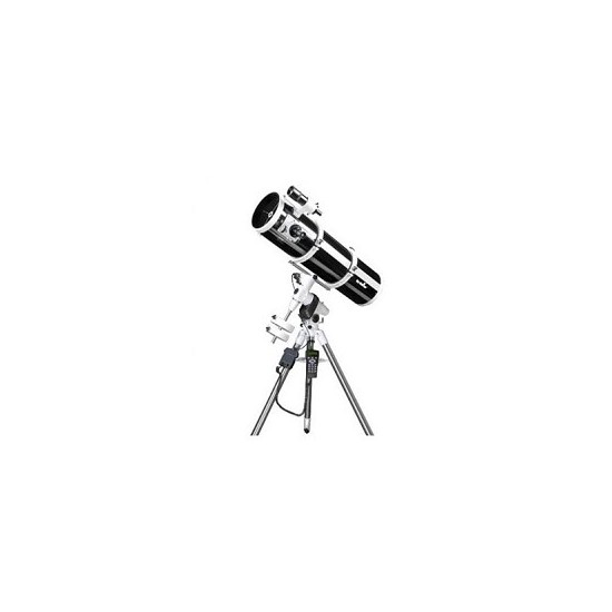 Skywatcher Telescopio Skywatcher Explorer 200-1000 EQ5 Synscan