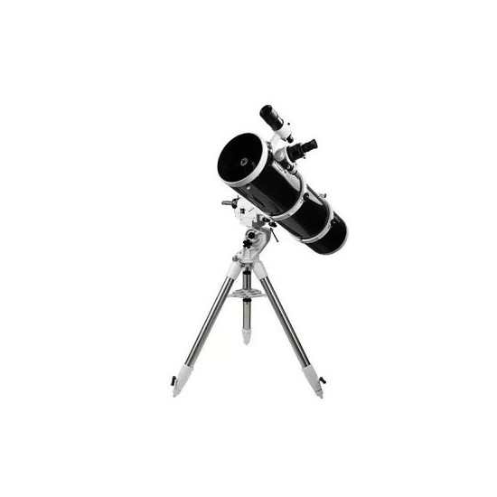 Skywatcher Telescopio Skywatcher Explorer 250-1000 AZ-EQ6 Synscan