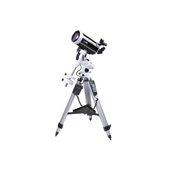 Skywatcher Telescopio Skywatcher Skymax 127 EQ3 Synscan