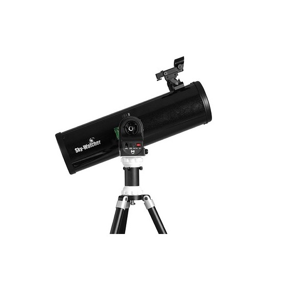 Skywatcher Telescopio Skywatcher 130 AZ-GTi