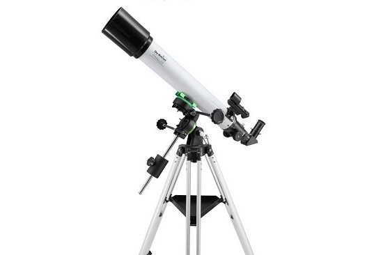 Skywatcher Telescopio Skywatcher StarQuest 70R