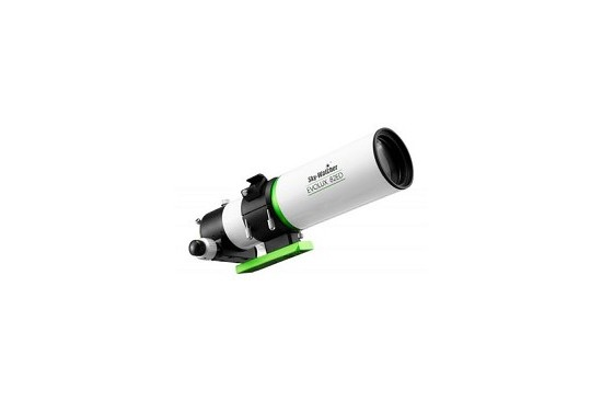 Skywatcher Tubo ottico Skywatcher Evolux 82 ED