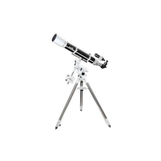 Skywatcher  Telescopio 120-1000 EQ5 Ø 120mm. f.1000 Black...