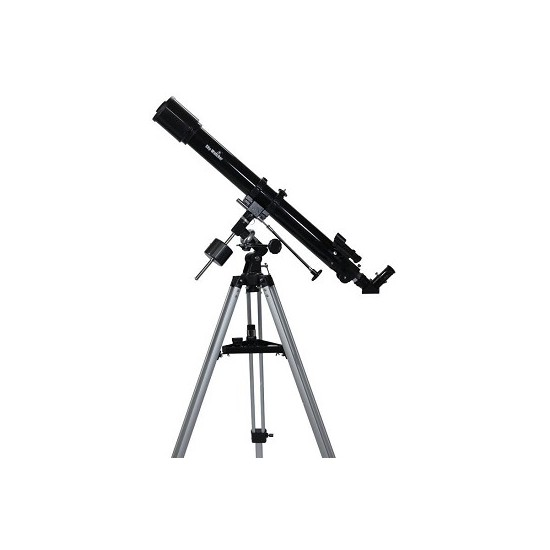 Skywatcher Telescopio Skywatcher 70-900 EQ1