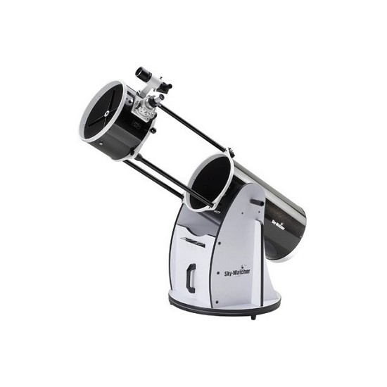Skywatcher Telescopio Skywatcher Dobson 305-1500
