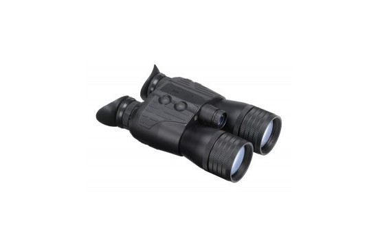 Luna Optics LN-PB3