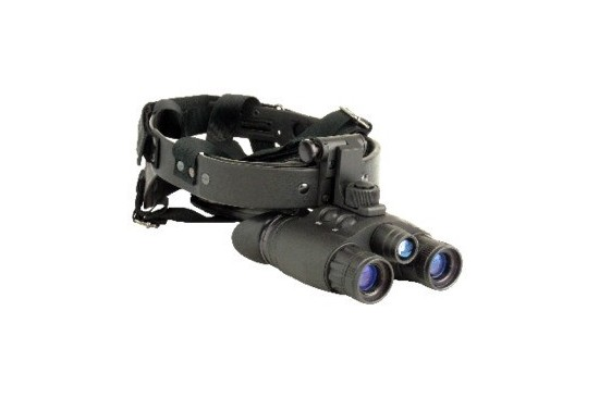 Luna Optics LN-PBG1
