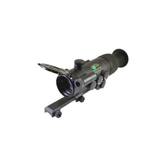 Luna Optics LN-PRS40M da fucile