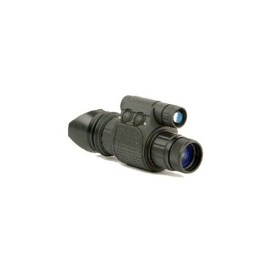 Luna Optics LN-EMG1