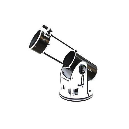 Skywatcher Telescopio Skywatcher Dobson 406-1800