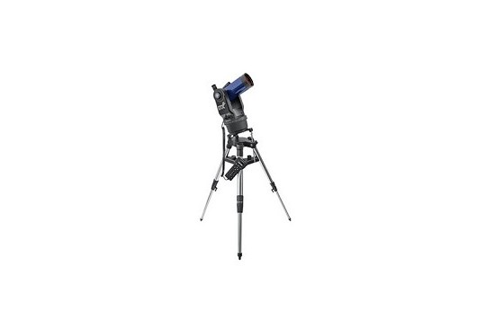 Meade Telescopio Meade ETX 90 Portable Observatory