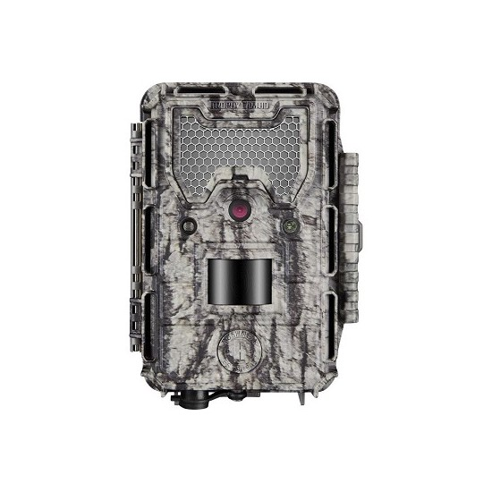 Bushnell Trophy Cam HD Aggressor low-glow