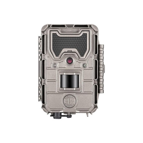 Bushnell Trophy Cam HD Aggressor no-glow