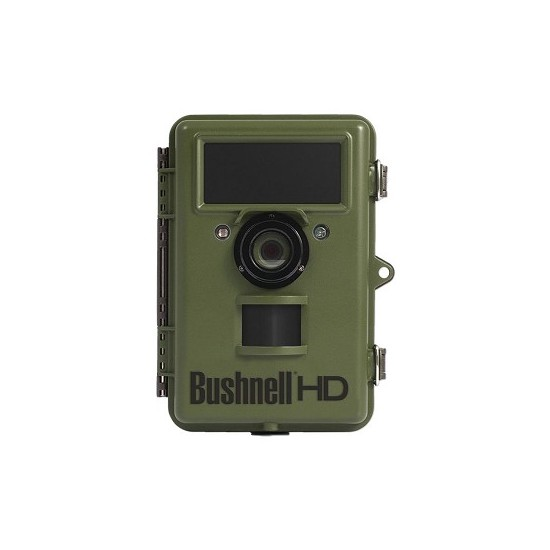 Bushnell  Natureview Cam HD Max 14mp + Live...
