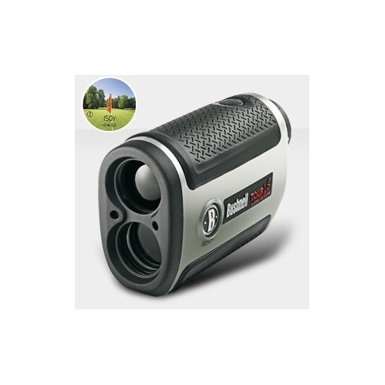 Bushnell Tour V2 Slope Edition